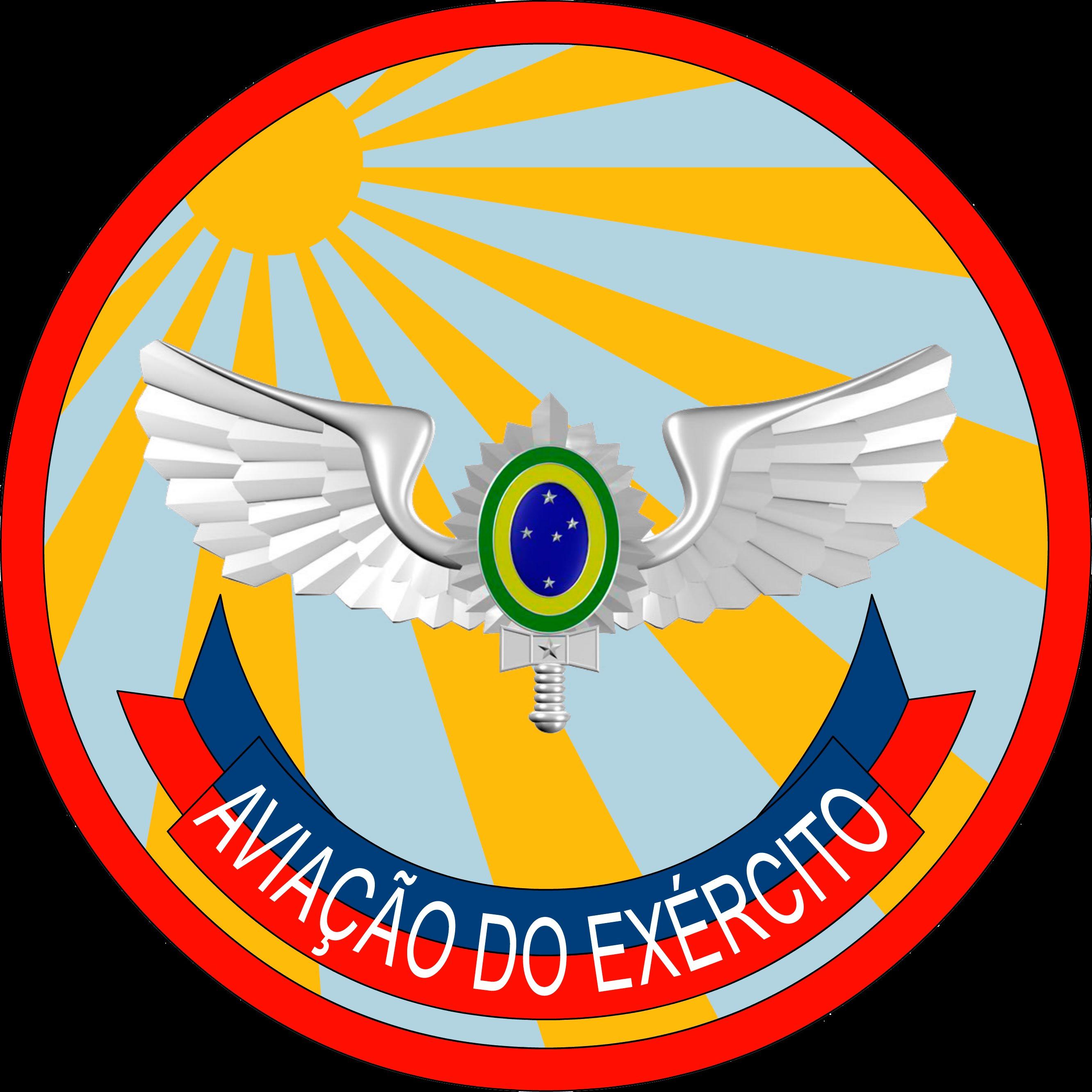 Aviação do Exército Brasileiro
