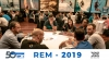 EPEx participa do PMI Regional Meeting Brasil 2019